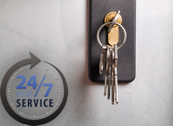 Philadelphia Locksmith Solution Philadelphia, PA 215-948-9181